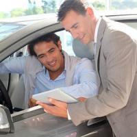 K C Auto Sales LLC