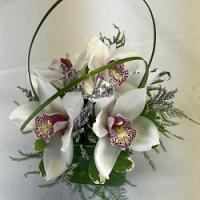 Broadway Florists Ltd