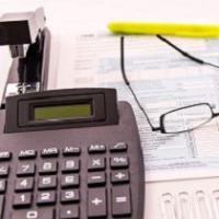 Buckeye Tax & Financial Services, Inc.