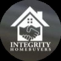 Integrity Homebuyers