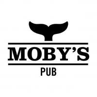 Moby's Pub