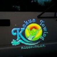 Kokua Towing LLC