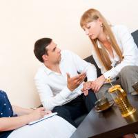 Marriage & Family Wellness Center
