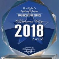 Don Fuller's Appliance Repair
