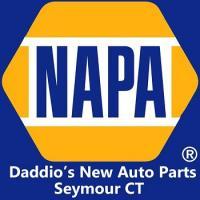 Daddio's Used Auto Parts Inc