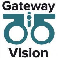 Gateway Vision