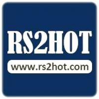 Buy cheap RS3 / RS07 gold & account online shop - rs2hot