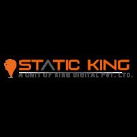 Static King