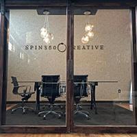 Spin350 Creative