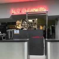 TLC Cleaners