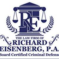 The Law Firm of Richard Eisenberg, P.A.
