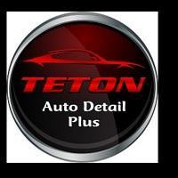 Teton Auto Detail Plus