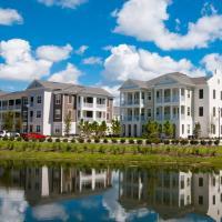 Texas Apartment Locators