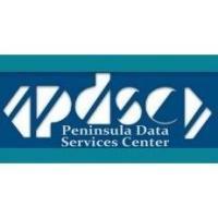 Peninsula Data Service Center