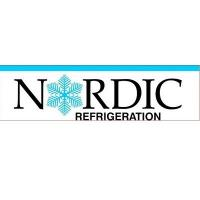 Nordic Refrigeration