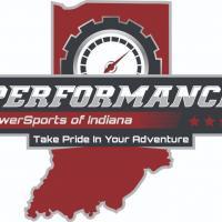 Performance PowerSports of Indiana