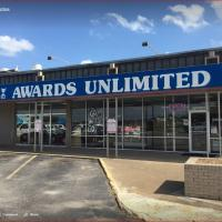 Awards Unlimited