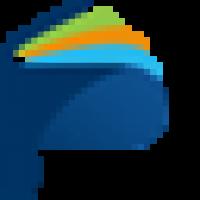profiledesignco
