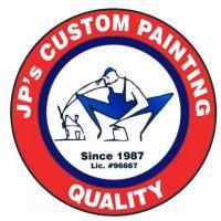 JP's Custom Painting