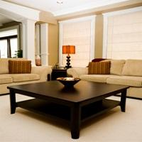 Newtown Carpet and Upholstery Cleaners