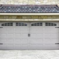 Priority Garage Doors