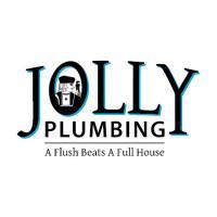 Jolly Plumbing