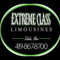 Extreme Class Limousines