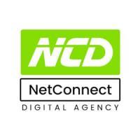 NetConnect Digital