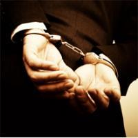 Jenkins A-Action Bail Bonds