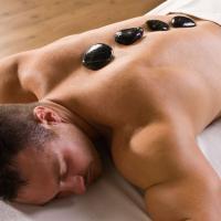 Bodywork & Massage By Henry