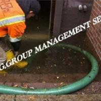 Sina Plumbing Group Management Services