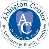 Abington Center for Cosmetic and Family Dentistry: Charles Dennis, DMD