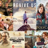 Christianity Based Christian Movies or Videos - Crossflix