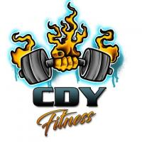 CDY Fitness LLC