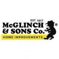 McGlinch & Sons Co.
