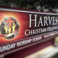 Harvest Christian Fellowship
