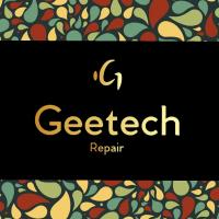Geetech Repair and Solutions