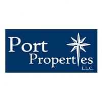 Port Properties