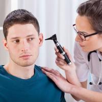 Niagara Hearing & Speech Clinic
