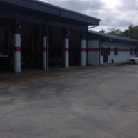 Winner Auto Center Inc