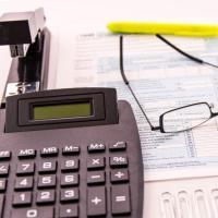 Menier Tax Service