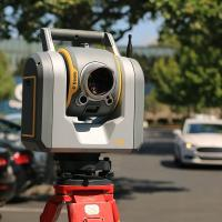 Phillip Bice & Allen Surveying