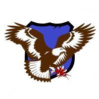 GP Home Defense, LLC