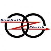Rushforth Electric and Heating 1976 Limited