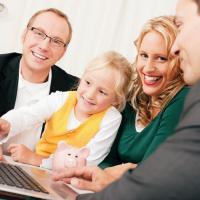 Raymond James Financial Services - Jane Martin