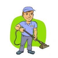 Breen Carpet Cleaning & Maintenance