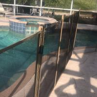 Pool Guard Services of SWFL