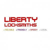 Liberty Locksmiths