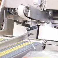 Custom Quality Manufacturing