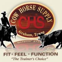 Brad's Cow Horse Supply